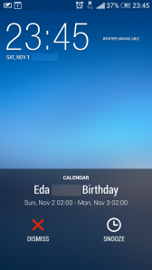 Screenshot_2014-11-01-23-45-18